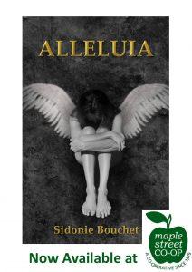 Alleluia at Co-Op 2