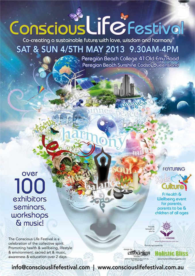 Conscious-Life-Festival-2013