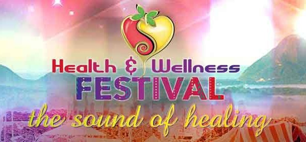 Health and Wellness Festival 2
