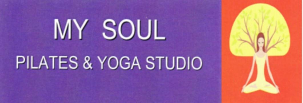 My Soul e